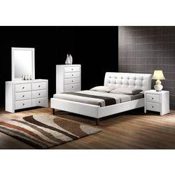 Łóżko samara marki Halmar