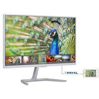 LCD Philips 246E7QDSW