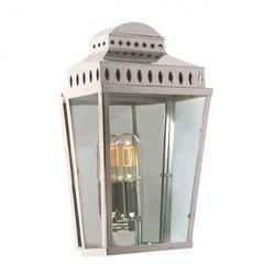 Elstead Lampa zwis mansion house mansionhs8 pn ip44 - lighting - sprawdź mega rabaty w koszyku! (5024005376408)
