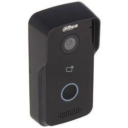 Dahua Wideodomofon bezprzewodowy vto2111d-wp wi-fi / ip