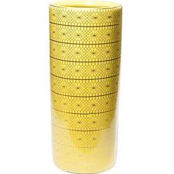 :: wazon sunshine yellow marki Kare design