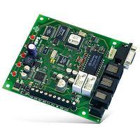 Satel Isdn-mod moduł do telefonicznych urządzeń analogowych ptsn do sieci isdn