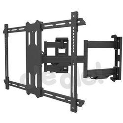 Multibrackets MB623 M Universal Flexarm Full Motion Corner Mount HD z kategorii Uchwyty i ramiona do TV