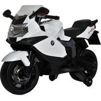motor elektryczny bmw k1300 bec 6010 marki Buddy toys