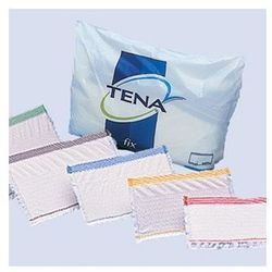 TENA Fix Pants x 5 szt.