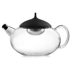 Dzbanek do herbaty z zaparzaczką  wyprodukowany przez Eva solo