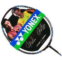 Yonex VOLTRIC 5 Blue-Black + naciąg gratis