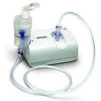 Omron Inhalator  comp air c801 (4015672105645)