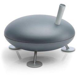 Stadler Form Fred, srebrny - produkt z kategorii- Nawilżacze powietrza