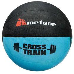 Meteor Piłka treningowa  crossfit 29044