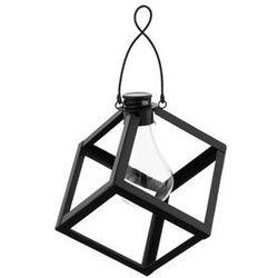 Eglo 48643 - LED Lampa solarna LED/0,06W (9002759486433)
