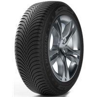Michelin Alpin 5 195/65 R15 91 H