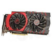 MSI GeForce GTX960 Gaming 2GB DDR5 128bit (4719072382131)