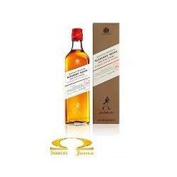 Whisky Johnnie Walker Blender's Batch Red Rye Finish 0,7l + KARTONIK, kup u jednego z partnerów