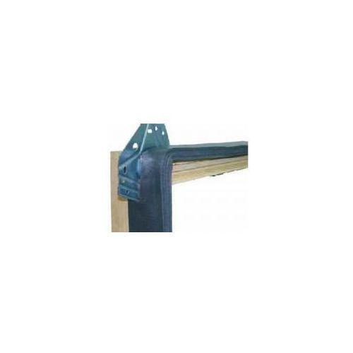 Pianka docieplająca OKPOL UTB 94x140 - produkt z kategorii- izolacja i ocieplanie
