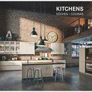 Kitchens - 35% rabatu na drugą książkę! (9783864075841)