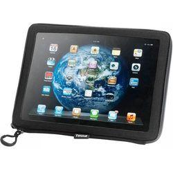 Futerał THULE na iPada lub mapnik Pack'n Pedal - sprawdź w wybranym sklepie