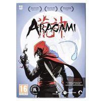 Aragami (PC)