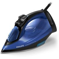 Philips GC 3920