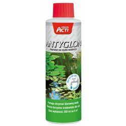 Aquael acti pond antyglon 250ml - darmowa dostawa od 95 zł! (5905546196901)