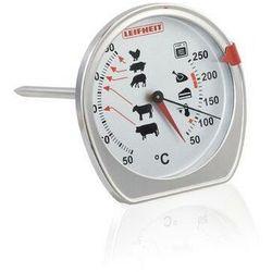 Termometr do piekarnika do pieczenia mięs 03096