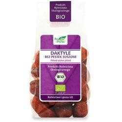 : daktyle bez pestek bio - 150 g od producenta Bio planet