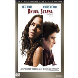 Film IMPERIAL CINEPIX Druga szansa Things We Lost in the Fire (film)