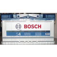 Akumulator Bosch 80Ah 740A P+ S4 010