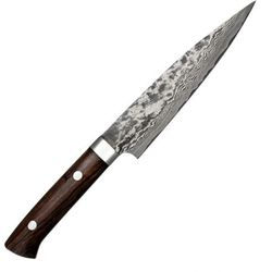 iw profesjonalny nóż uniwersalny 13 cm marki Takeshi saji