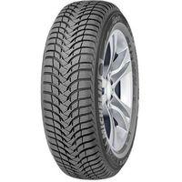 Michelin Alpin A4 205/55 R17 95 H