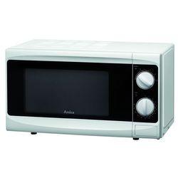 Amica AMG20M70V z kategorii [kuchenki mikrofalowe]