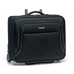 RONCATO walizka pilotka PC 15 - 17,3