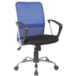 Krzesło biurowe obrotowe SIGNAL Q-078 Kolory, Signal