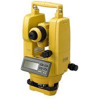 Teodolit laserowy Topcon DT-207L