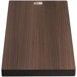 Blanco Deska z drewna orzechowego 460x360mm (230285)