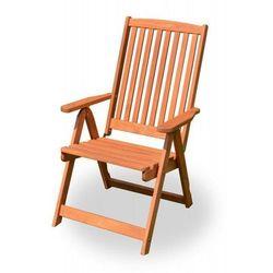 Rojaplast krzesło holiday barwione (5905919017734)