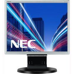 NEC E171M - produkt z kat. monitory LED