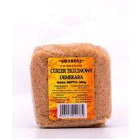 Cukier trzcinowy brązowy 250g, 1796_20120129111023