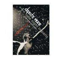 One Night In Paris The Exciter Tour 2001 (2 DVD)