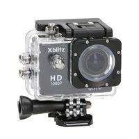 Xblitz Kamera sportowa  extreme pro