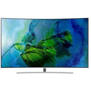 TV LED Samsung QE65Q8