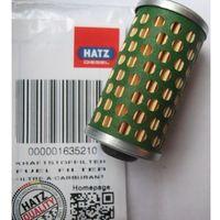 Filtr paliwa HATZ 1B - wew - sprawdź w wybranym sklepie