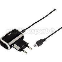 Hama ładowarka sieciowa micro USB