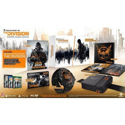 Tom Clancy's The Division - gra PC