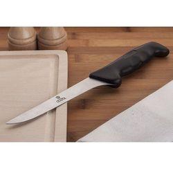 GERPOL Nóż masarski do trybowania M2150 15 cm