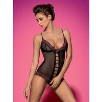 Sedusia body L/XL - produkt z kategorii- Body erotyczne