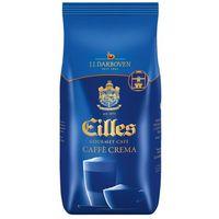 Eilles  caffe crema 4 x 1 kg (4006581020150)