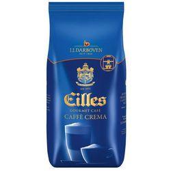 Eilles Caffe Crema 4 x 1 kg - produkt z kategorii- Kawa