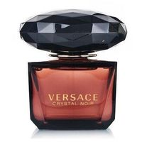 Versace  crystal noir 90ml w woda perfumowana tester