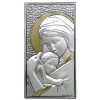 Matka Boska z dzieckiem 2e z kategorii Prezenty z okazji chrztu